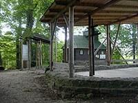 Hora sv Klimenta