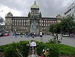 Muzeum Václavské náměstí