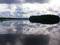 jezero Herajärvi