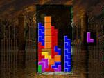 M-tetris