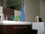 koupelna Kelníky 2
