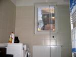 koupelna Kelníky 3