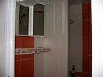 Rekonstrukce koupelny J. S. Zlín