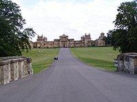 Oxfordshire Unesco